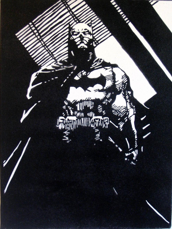frank_miller-batman.jpg