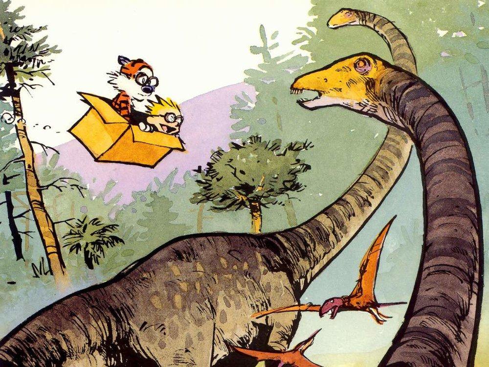 Dinosaurs.jpeg