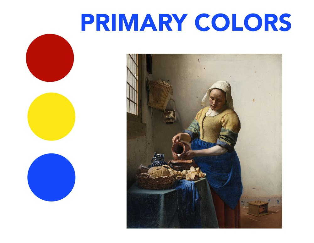 Color scheme primary.jpg