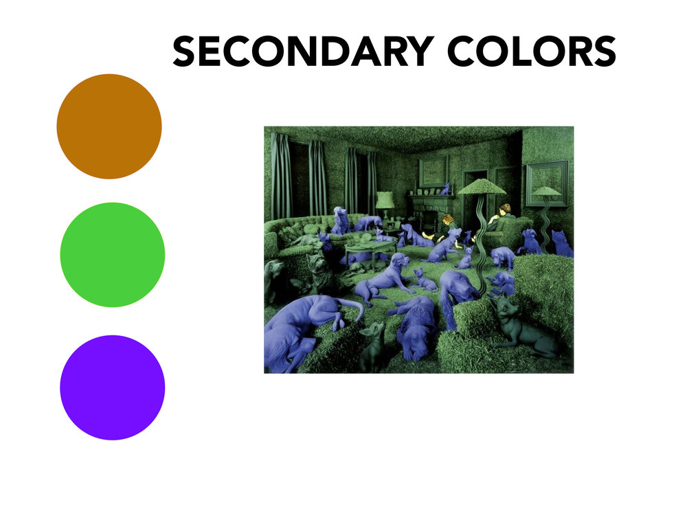 Color scheme secondary.jpg