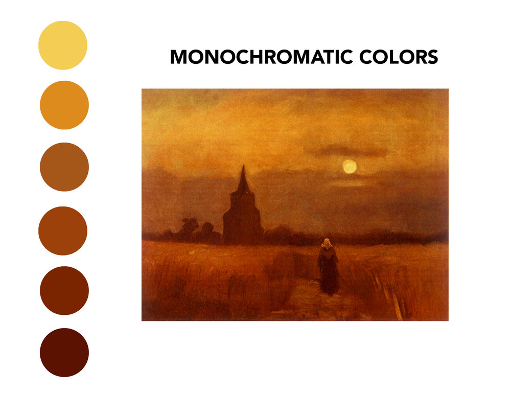 Color scheme monochromatic.jpg