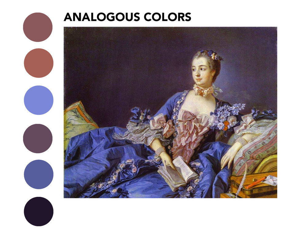 Color scheme analogous.jpg
