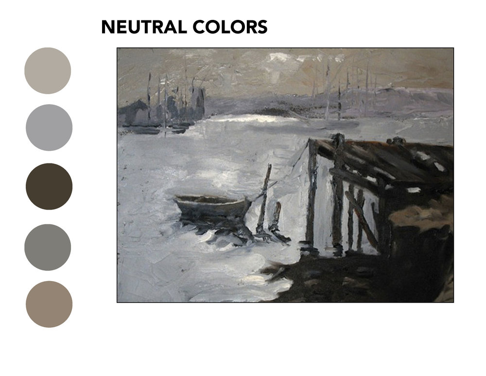 Color scheme neutral.jpg