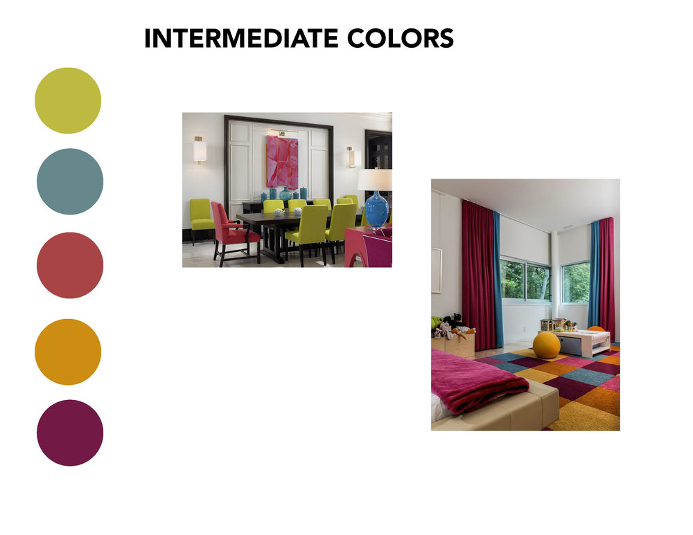 Color scheme intermediate.jpg
