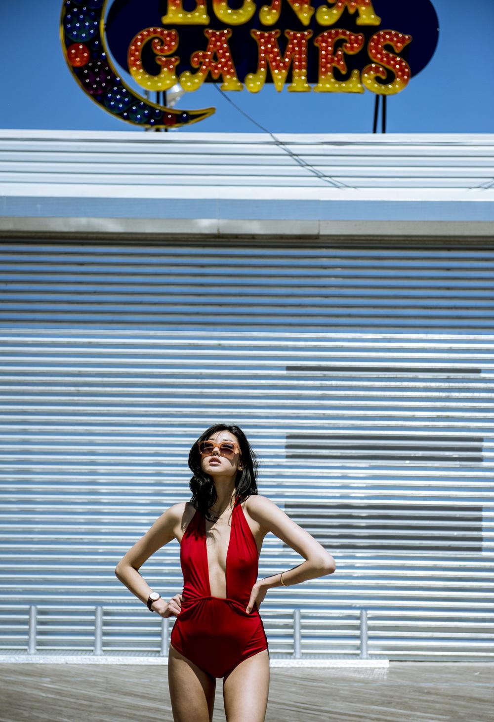 Megan Costello-4466.jpg