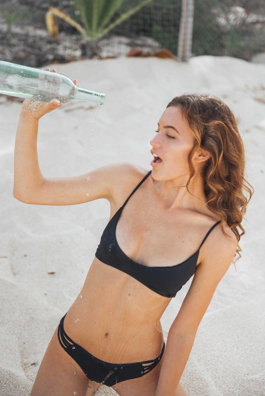Megan Costello-4755.jpg
