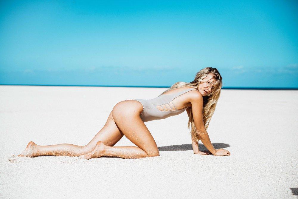 Megan Costello-0189.jpg