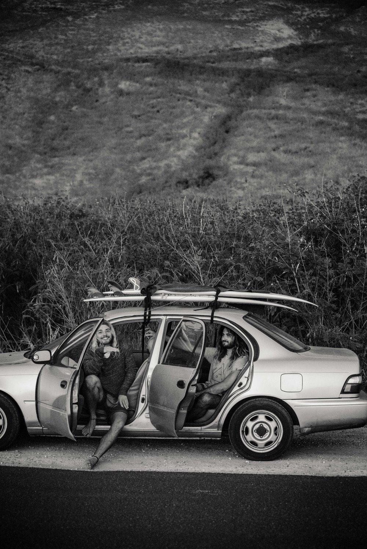 Megan Costello-1034.jpg