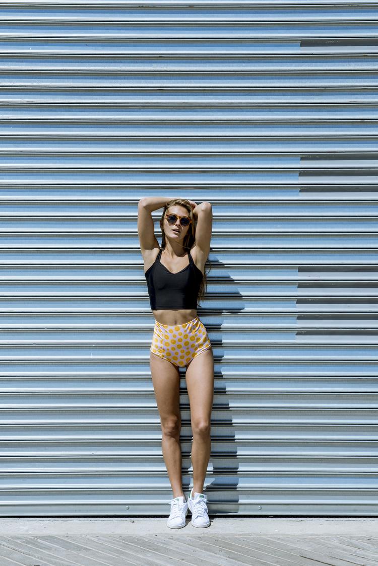 Megan+Costello-2841.jpg