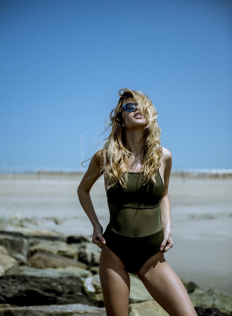 Megan+Costello-3509.jpg