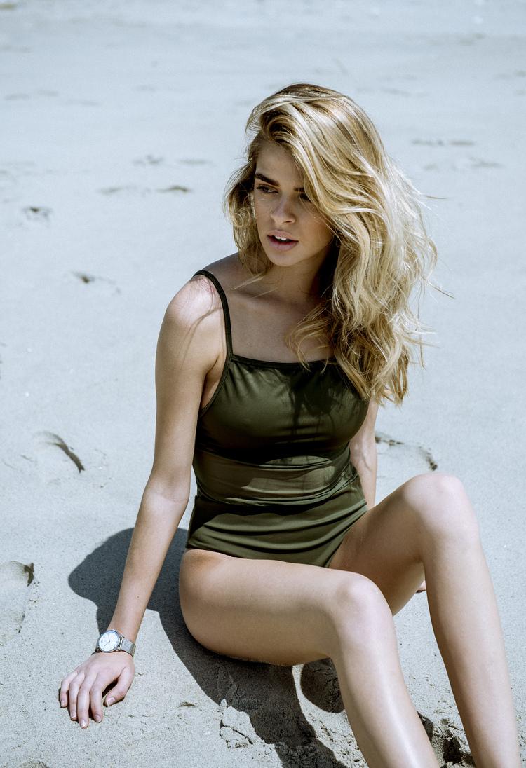Megan+Costello-3746.jpg