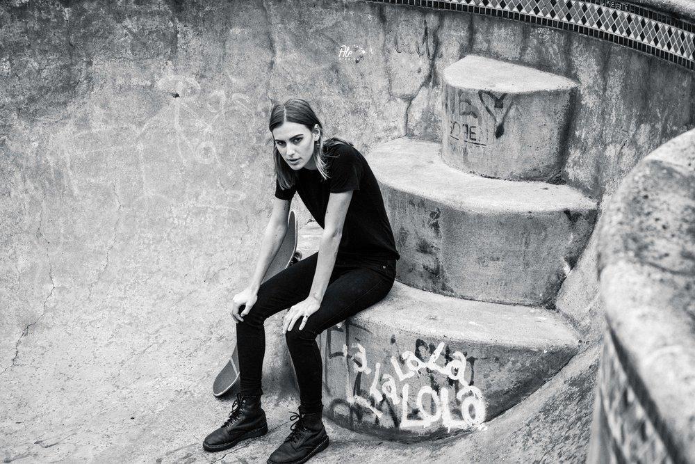 5_Megan+Costello-0008.jpg