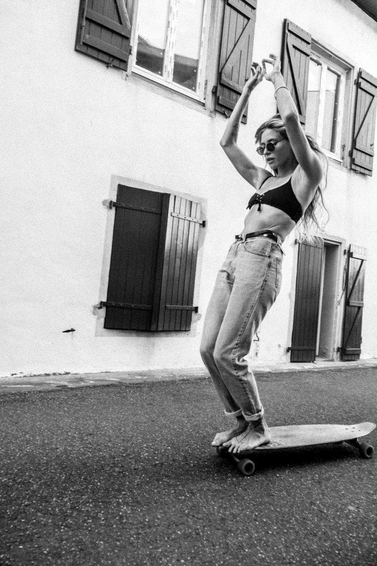 Megan+Costello-04094.jpg