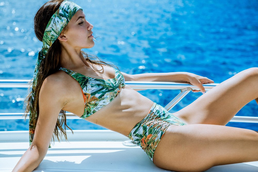 Megan Costello-9708.jpg