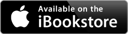 Available_on_the_iBookstore_Badge_US-UK_146x40_0801.png
