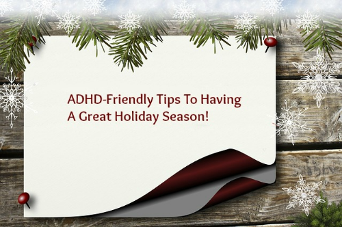 ADHD Holiday Tips.jpg