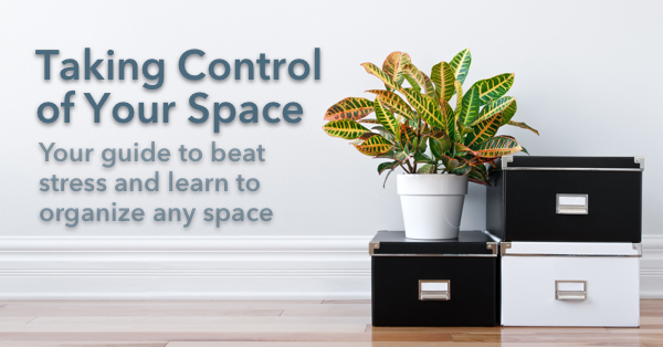 Taking Control of Your Space.png