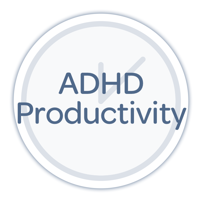 ADHD Productivity@2x.png