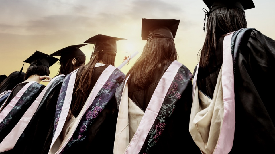 ADHD Coaching for College Students -