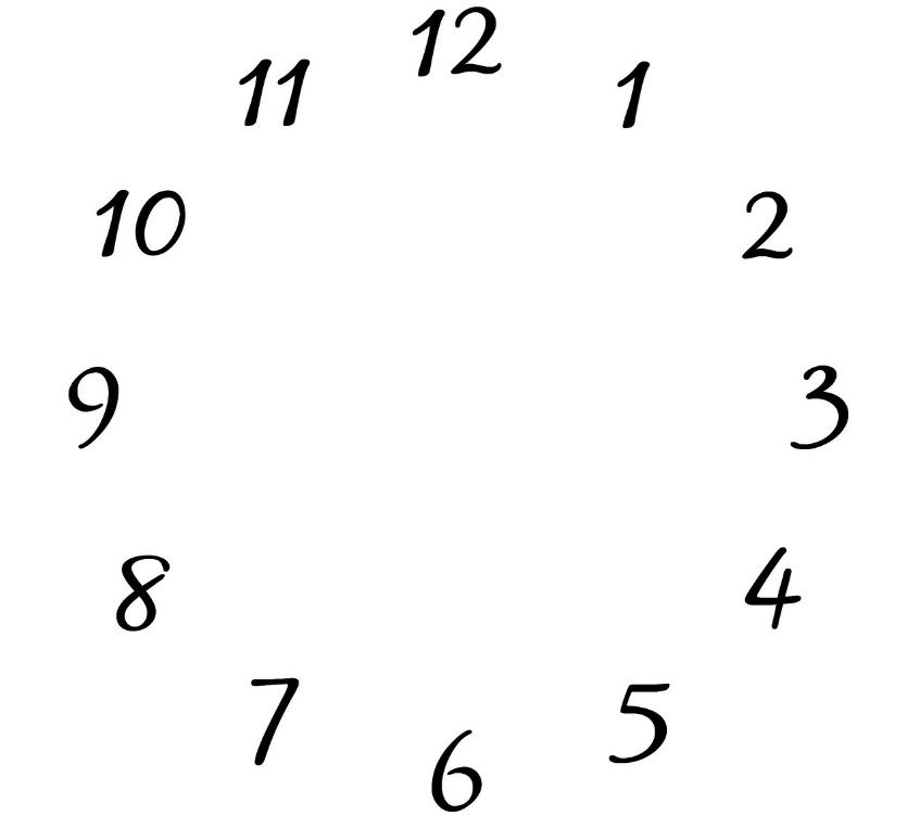 clocks-313320_1280.jpg