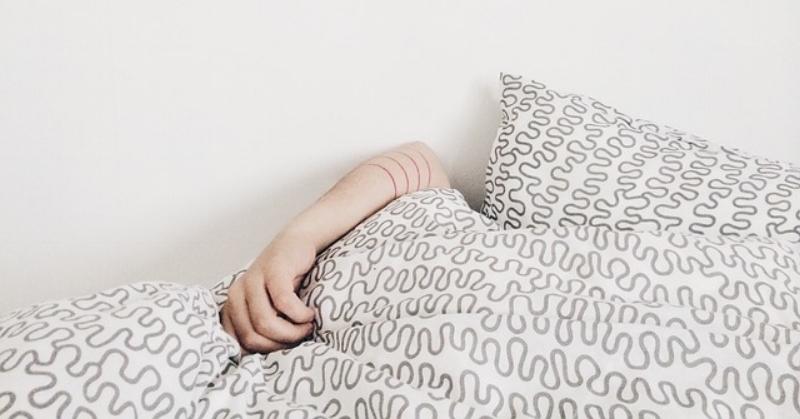 sleepingarm.jpg