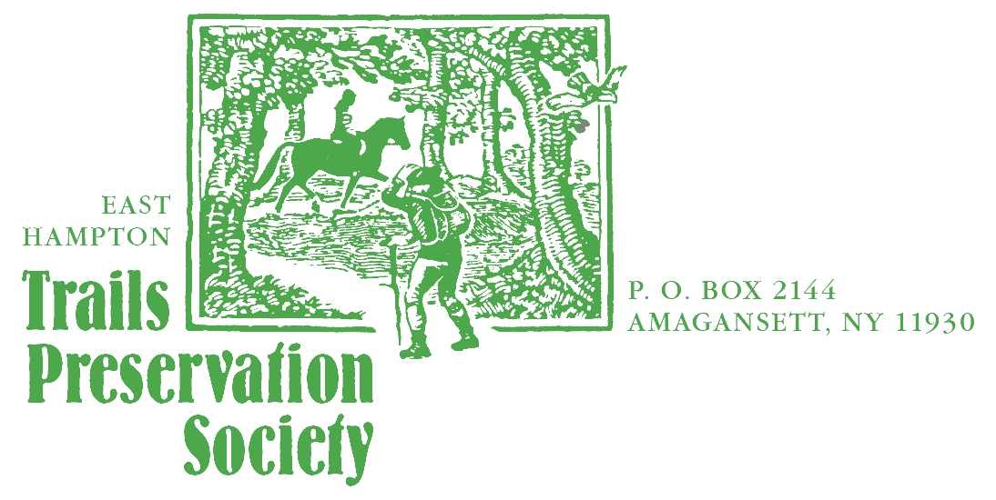East Hampton Trails Preservation Society