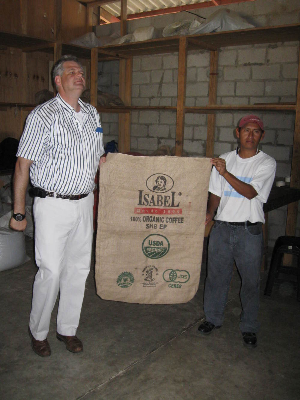 Guatemala Origin Trip 2010 629.jpg