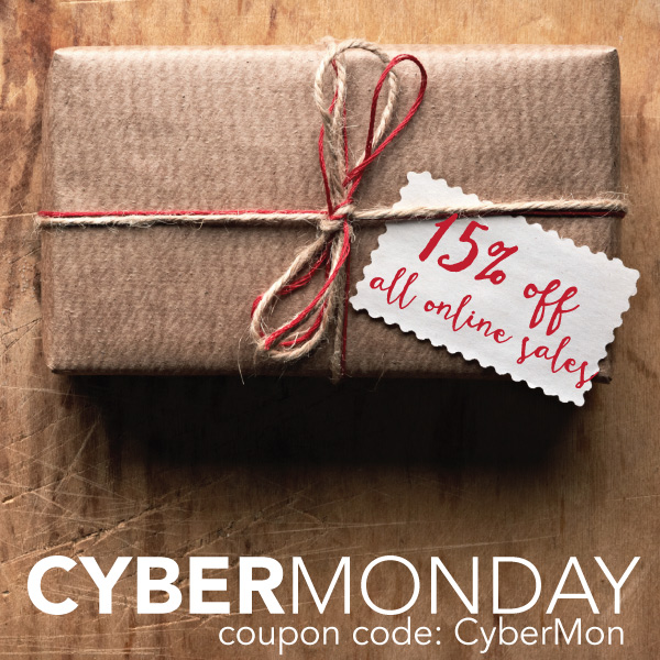 Cyber Monday Deal in Maryville Tennessee