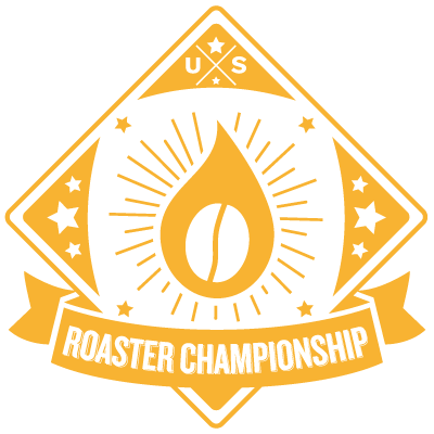 SCA Roasters Championship