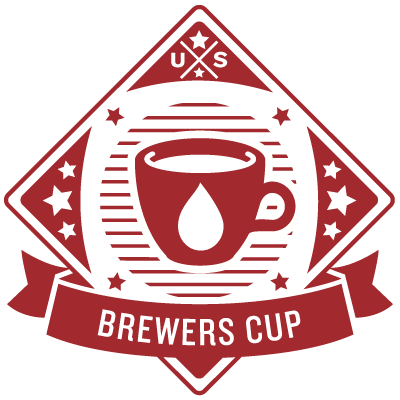 Brewer's Cup