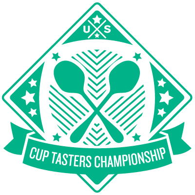 Cup Taster's Championship