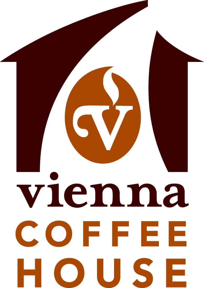 Vienna Coffee House Logo