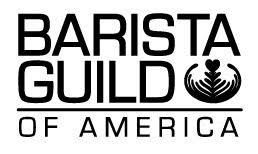 baristaguild-logo.jpeg