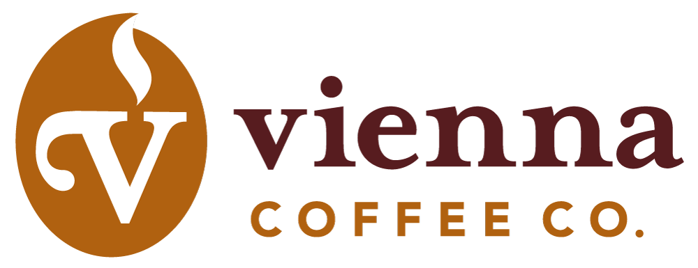 Vienna Coffee Company