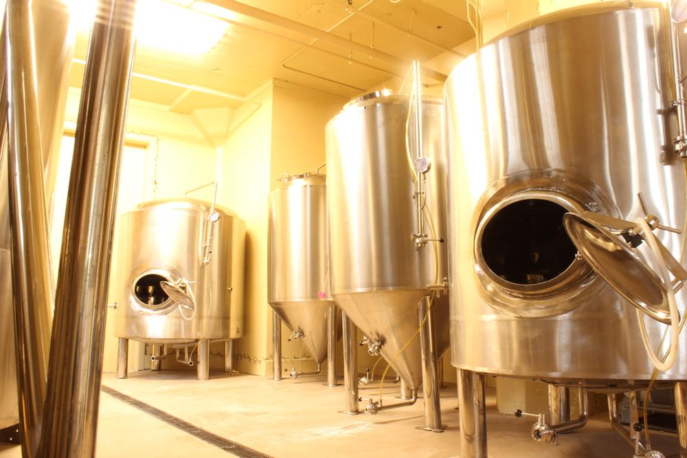 KT_breweryexpansion2.JPG