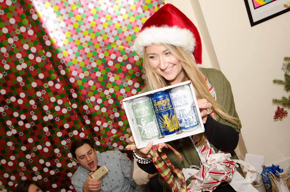 Christmas present by Rory Edland Savatgy.jpg