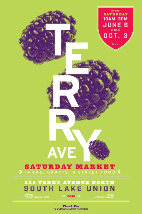 TerryAvenueMarket-2.png