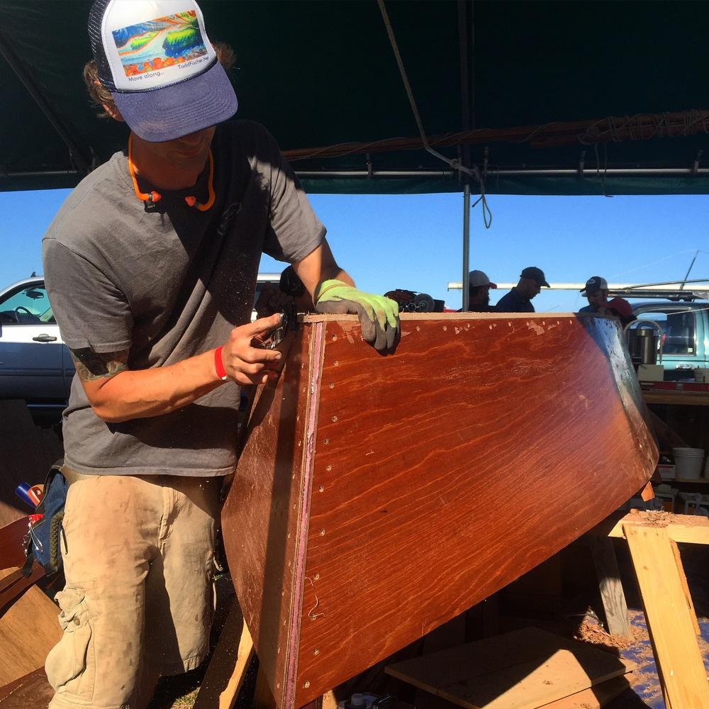 WoodenBoatFest6.JPG
