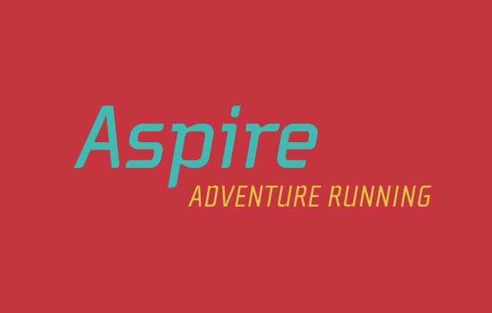 Aspire Adventure Running