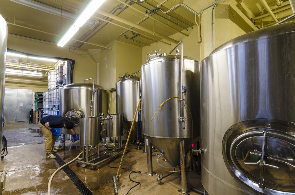 Brewery2.JPG