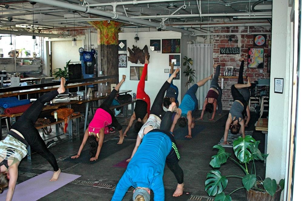YogaCultureCafe.jpg