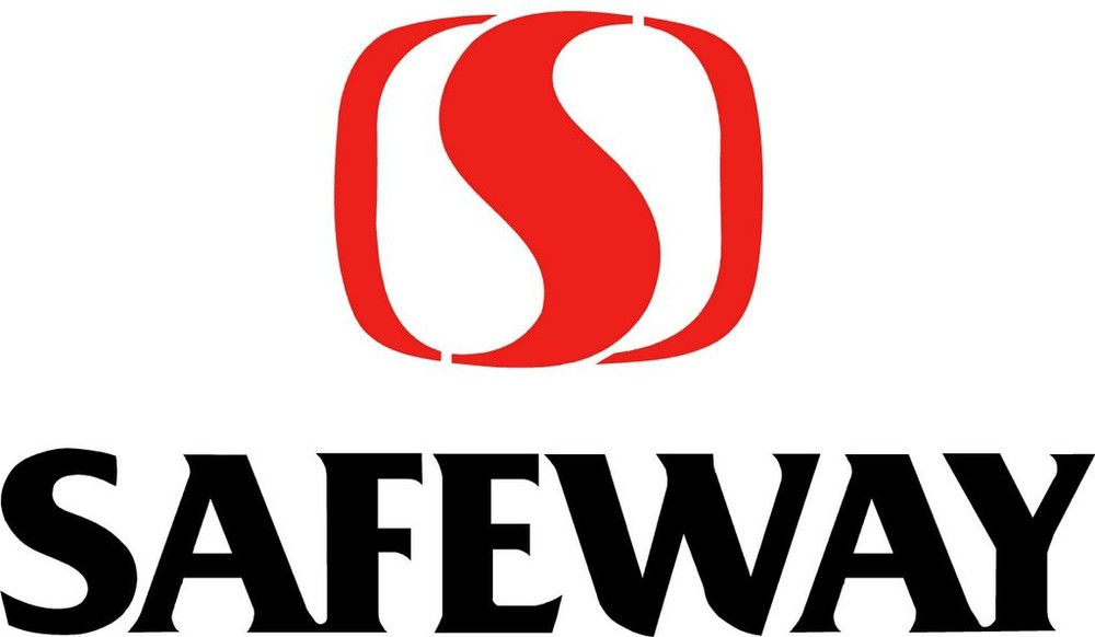 safeway-logo-1024x596.jpg