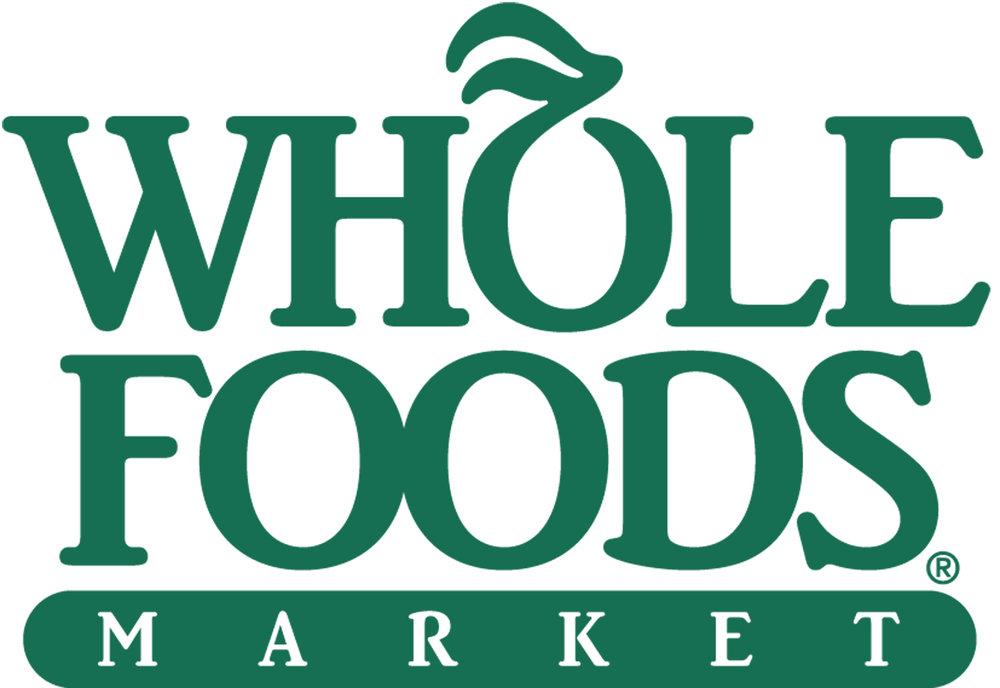 whole-foods-market-inc-logo.jpg