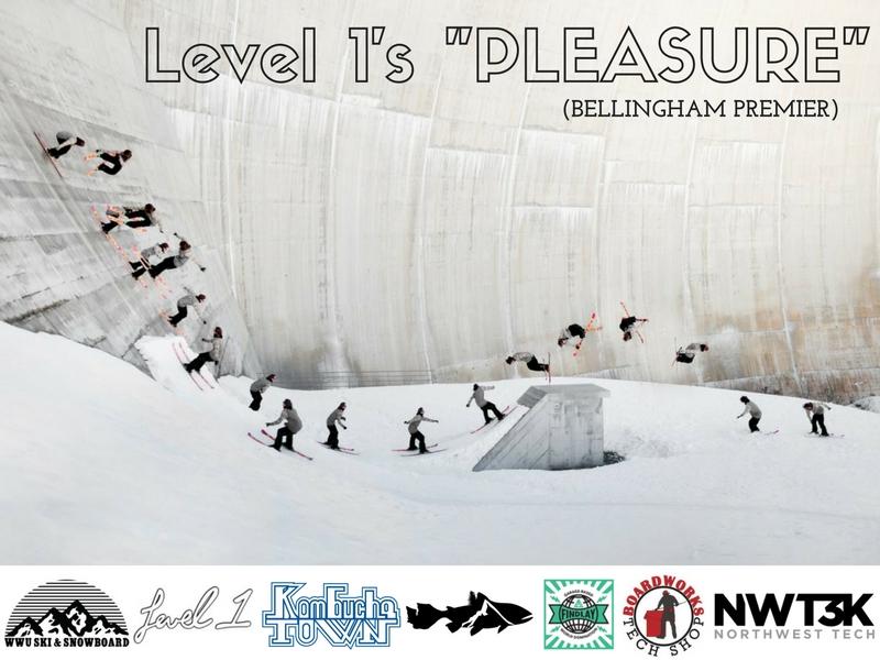 Level 1's -Pleasure- (2).jpg