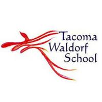 TacomaWaldorfSchool.png
