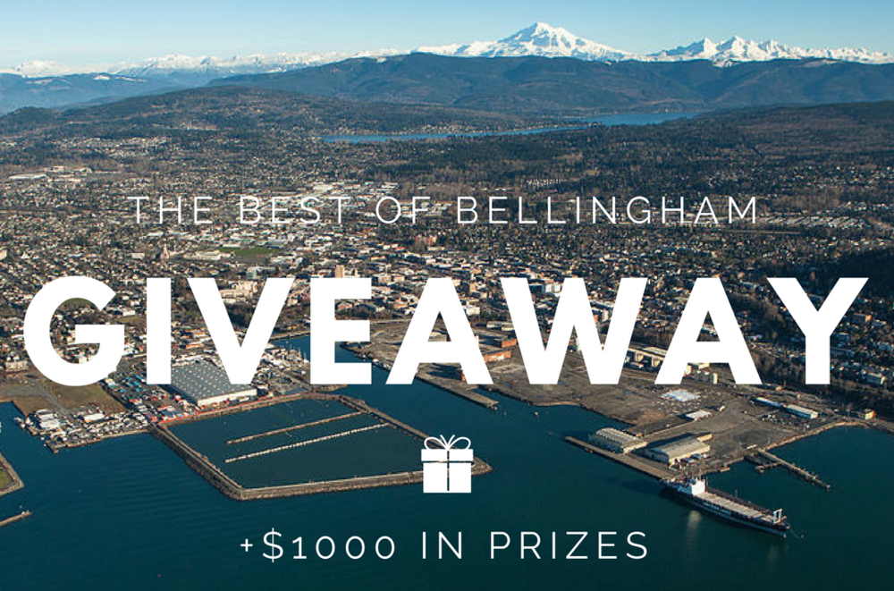 bellingham giveaway announcement 1.png