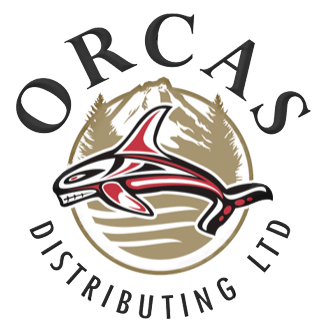 Orcas Distributing