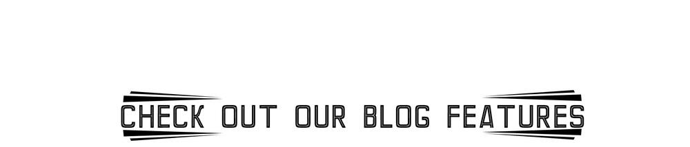 blog feature header4.jpg