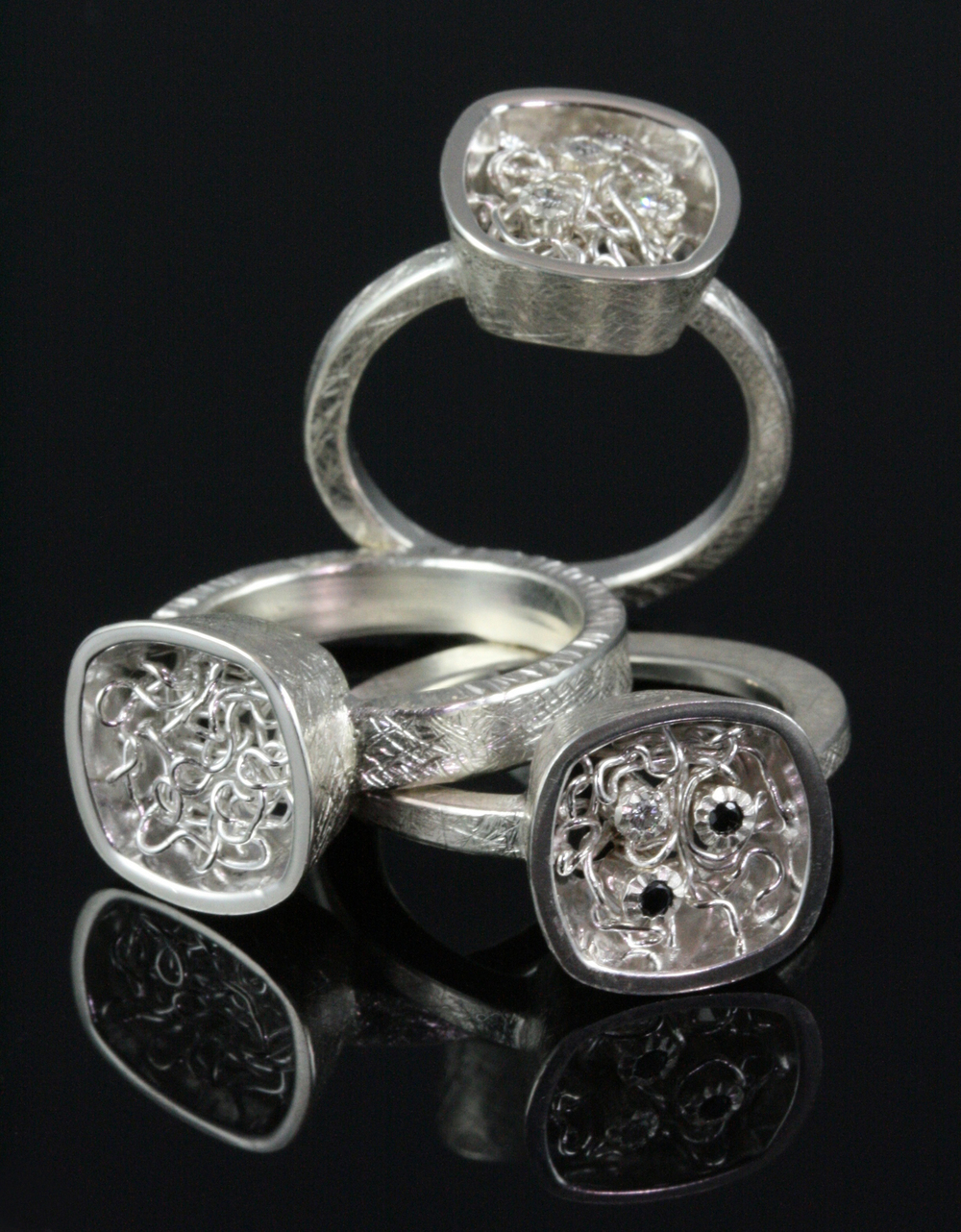three tapered rings.jpg