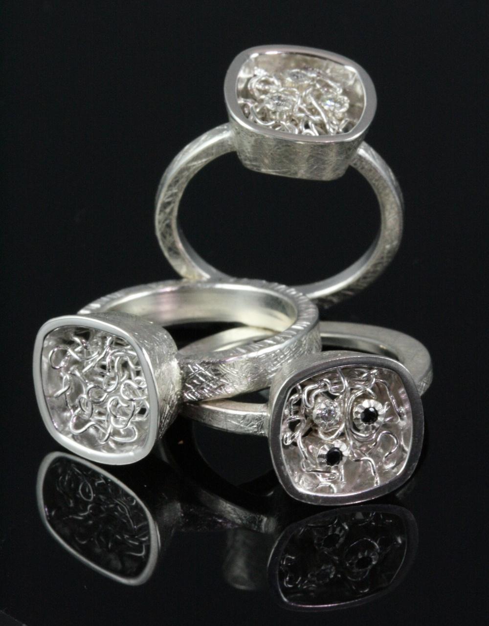 three rings copy.jpg